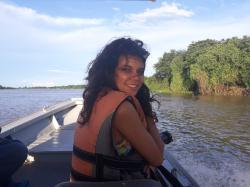 Andreia Lima