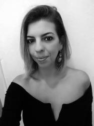 Carolina Zambelo