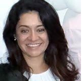 Sandra Almeida Silva