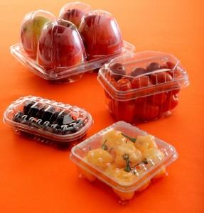 alimento_embalagem