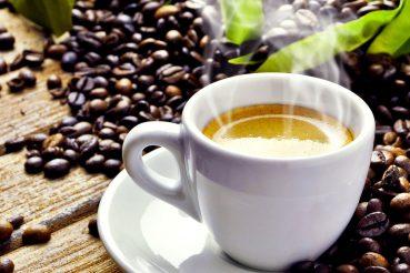 cafepelandomaiscafe