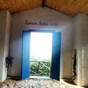 capela_sitio