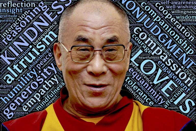 dalailama_chi