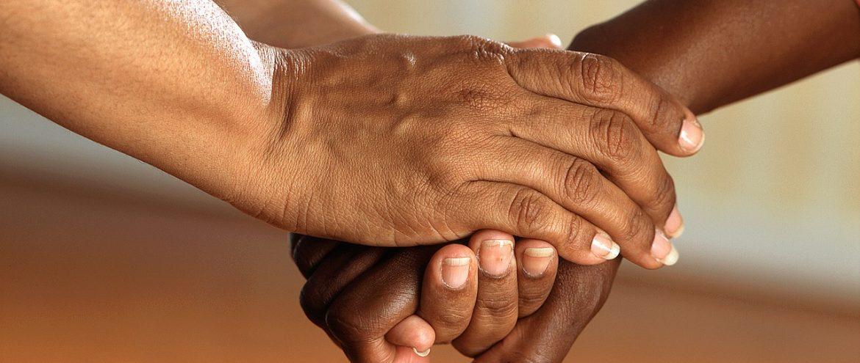 Por que falamos tanto em empatia? Por que ela é tão importante?