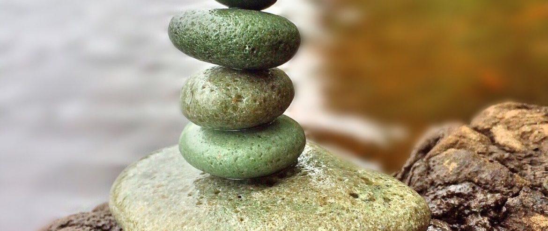 Significado e propósito na vida: Lugar comum ou difícil de encontrar?